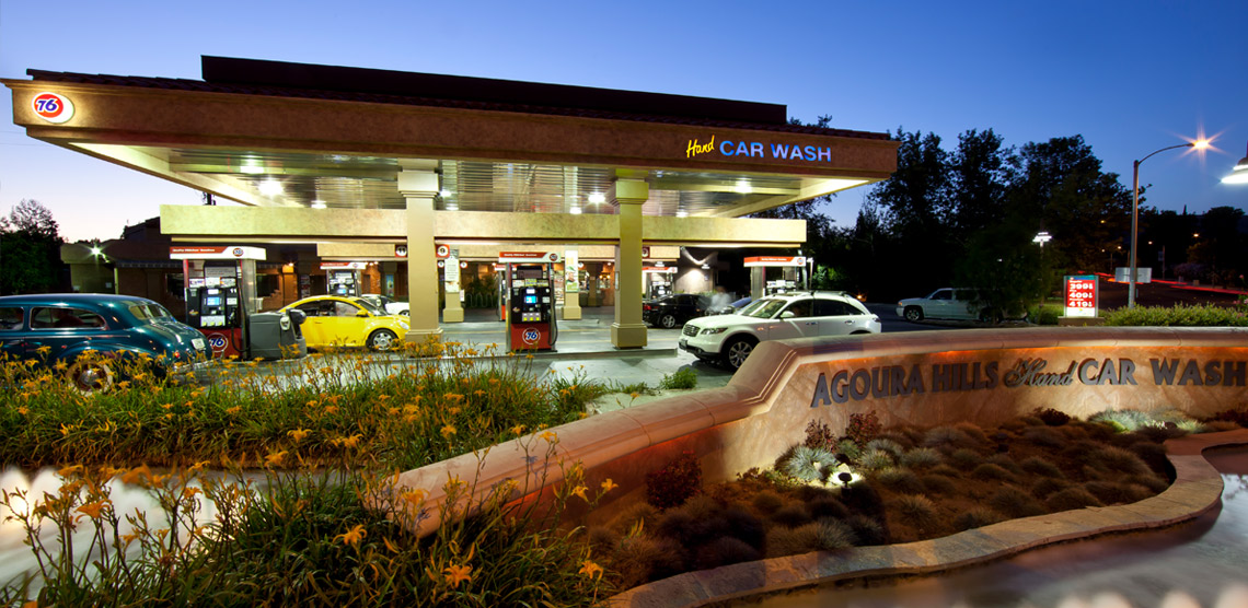 Agoura hills hand car wash home full service while you wait solutioingenieria Image collections