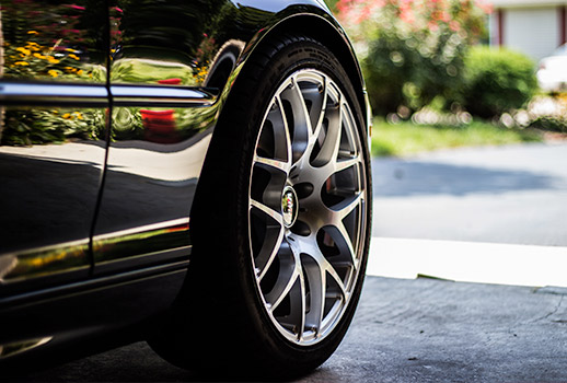 Agoura hills hand car wash home for your vehicle solutioingenieria Image collections